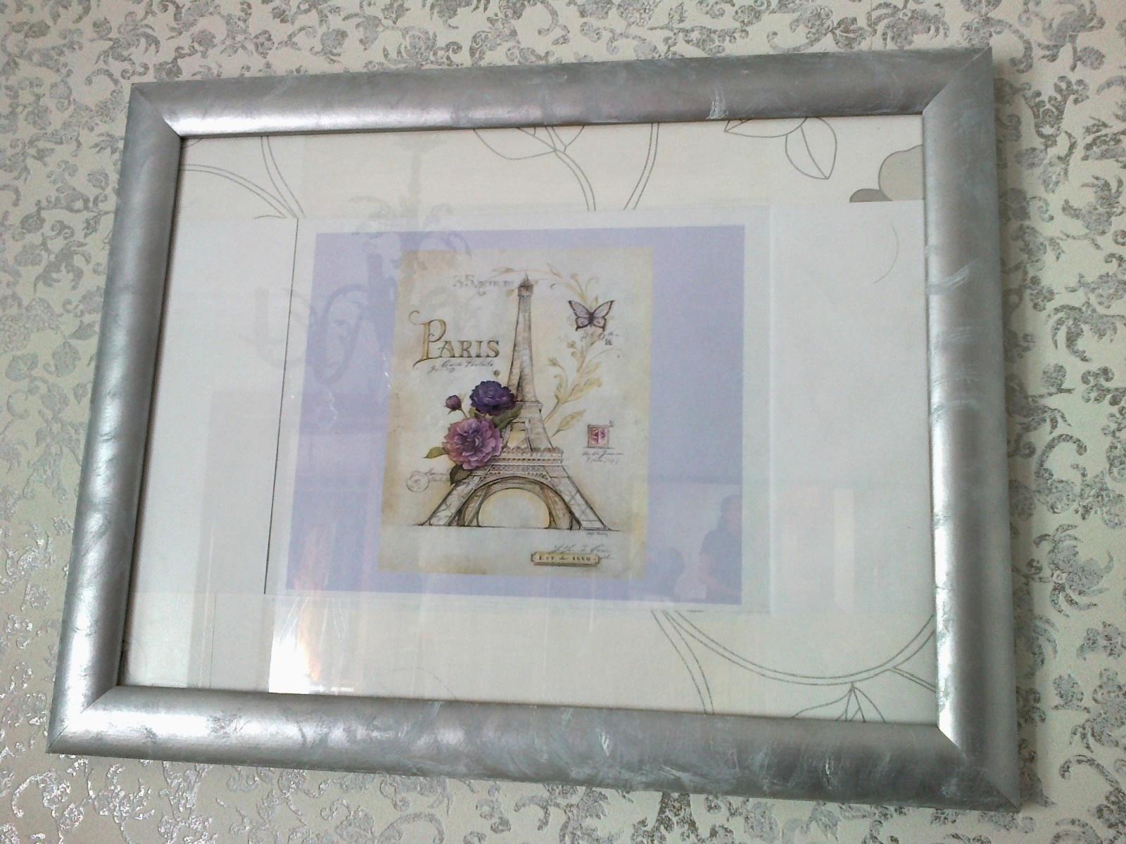 afe4e0154b3 affordable marcos para cuadros vintage mi favorita para cargando zoom with  marcos para cuadros vintage
