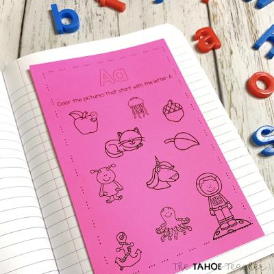 alphabet-phonics-notebook