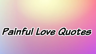 Painful Love Quotes in Bengali-Real Love Sad Quotes in Bengali [2021]