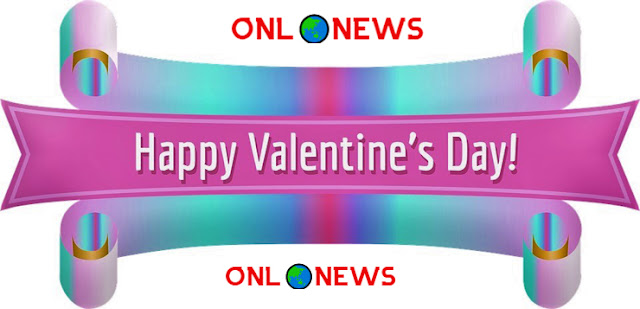 Valentine's Day 2020   Valentine Day Special love Songs in Hindi 2020