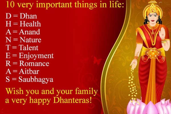 Happy-Dhanteras-images-for-facebook