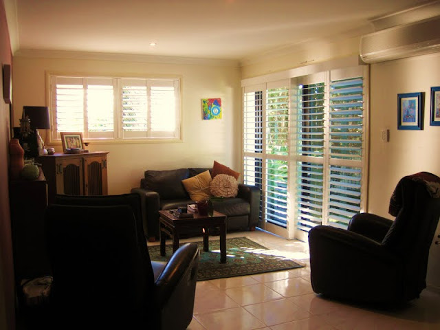 home, Home Tour, renovation, room reveal, shutters, teenager's retreat,
