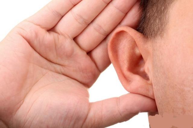 湿性 耳垢