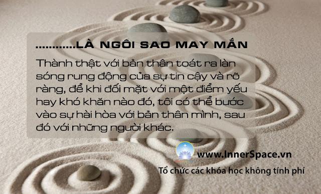 TOI-LA-NGOI-SAO-BINH-YEN-MAY-MAN
