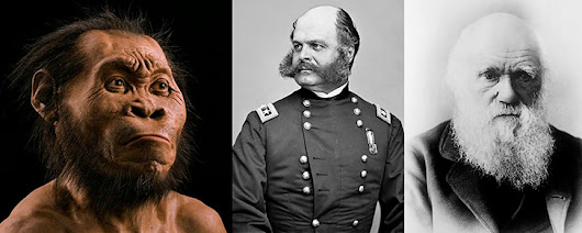 Balding In History And Historical Figures With Hair Loss