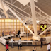 Kansai Airports signs contract for KIX Terminal 1 renovation