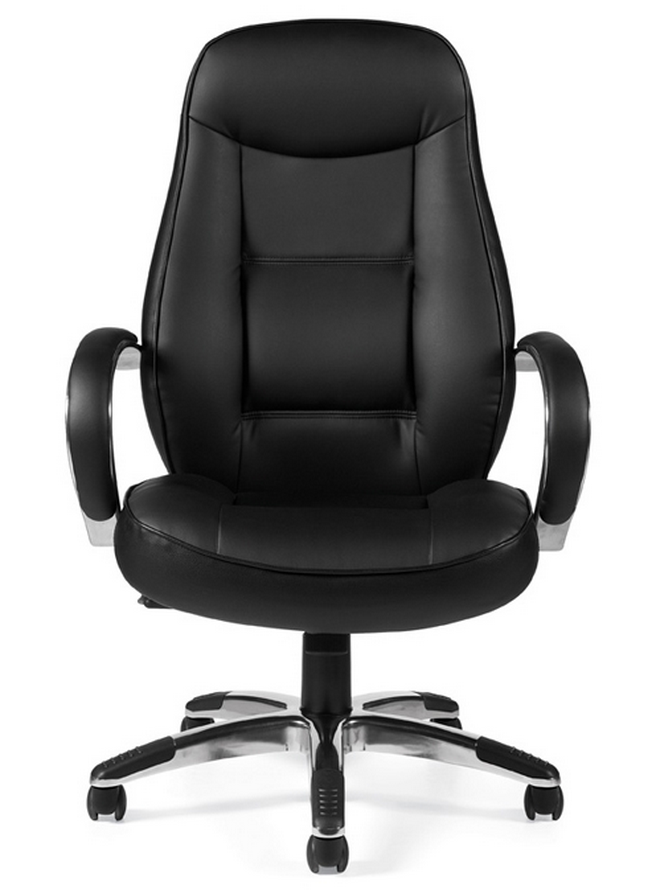 Offices To Go Professional Chair 11649B