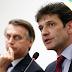 Ministros com mandato na Câmara são exonerados para votar em favor da Reforma