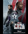 The Falcon and The Winter Soldier S01 E04 x264 720p WebHD Esub English Hindi Telugu Tamil THE GOPI SAHI