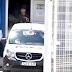SIPA ponovo pretresa na aerodromu: Zagubila se dokumentacija o uvozu respiratora iz Kine