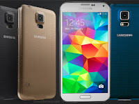 Samsung Galaxy S5 Android 5.0 All Model Root လုပ္နည္း