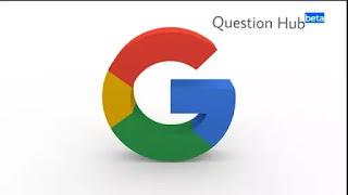 Google Hub Se Sawal Kaise Puche