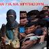 ΔΙΑΒΑΣΤΕ ΤΟ ΤΩΡΑ ΠΡΙΝ ΝΑ ΕΙΝΑΙ ΠΟΛΥ ΑΡΓΑ! ΚΙΝΟΥΜΕΝΗ ΒΟΜΒΑ... ΤΩΡΑ ΤΟ ΚΑΤΑΛΑΒΑΝ...! Η Ελλάδα πολύ κοντά στον εφιάλτη που κάποτε τον περνούσαν για καταστροφολογία..! (Βίντεο)