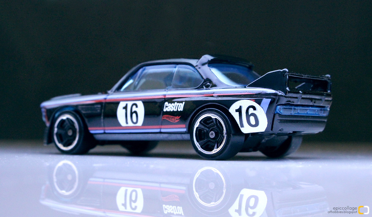 Sponsorship in addition 200582721386 also 1973 Bmw 30 Csl Race Car also Gallery detail moreover Coolermaster Cosmos Ii 25th Anniversary Edition Silver Windowed Desktop Case. on race car graphics