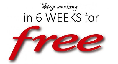 stop-smoking-in-6-weeks-for-free