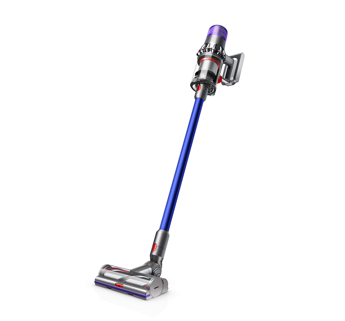 Dyson V11 Absolute- The Best Cordless Vacuum (My Honest Review)