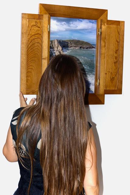 Sensaciones visuales en Pedrajas de San Esteban