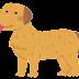 インスタでも大人気! 犬が接客してくれる東京の万年筆専門店!(海外の反応)