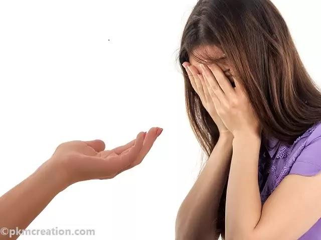 What Is Arithmophobia: क्या आपको भी डराते हैं, नम्बर्स?