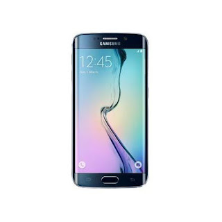 samsung-galaxy-s6-plus-driver-download