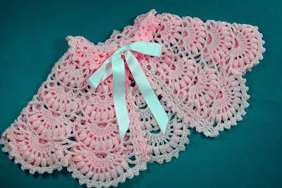 2 - Crochet Imagen Capita a crochet y ganchillo por Majovel Crochet