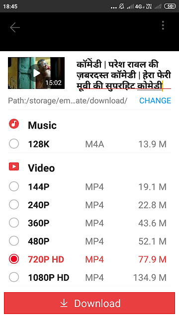 youtube-video-download-vidmate-app