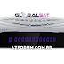 Atualização Globalsat GS 260 V1.47 - 07/09/2020