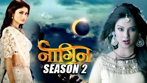 Sinopsis Drama Hindi Naagin Tv3 Miss Banu Story