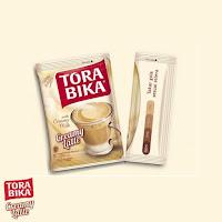 Kopi Torabika Creamy Latte