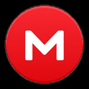 MEGA v3.6.2 (239) [Mod Lite]