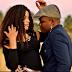 AUDIO | Aslay - Kipenda Roho | Mp3 Download [New Song]