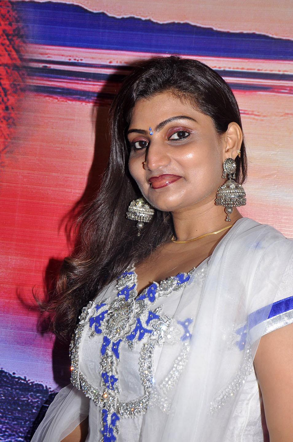 LY: Babilona South Indian Tamil Actress