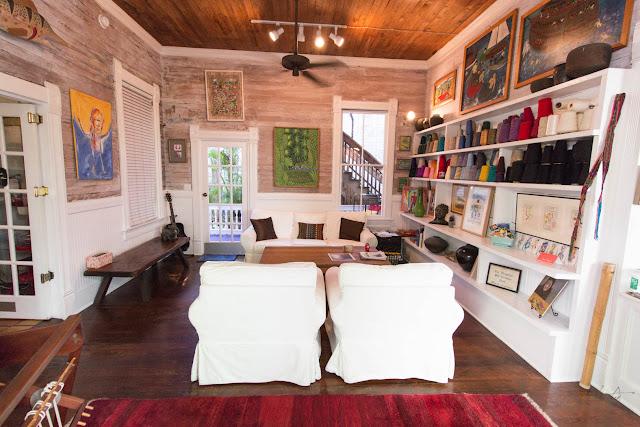 Oldtown Key West Bed and Brekfast