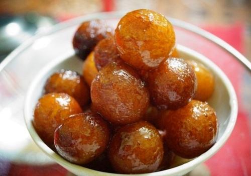 Gulab-jamun-banane-ki-vidhi