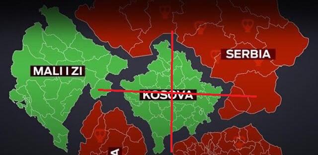 Montenegro, the Country with no case of coronavirus