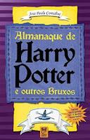 http://www.blogdopedrogabriel.com/2017/01/resenha-almanaque-de-harry-potter-e.html