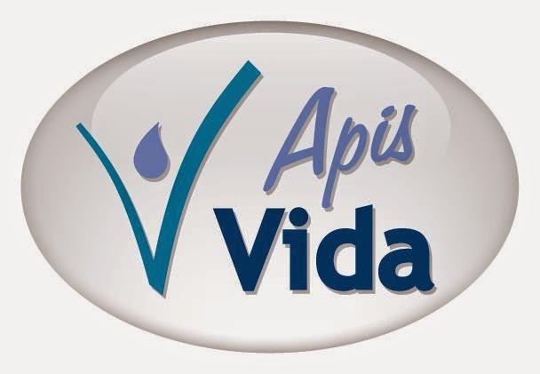 Resultado de imagem para APISVIDA