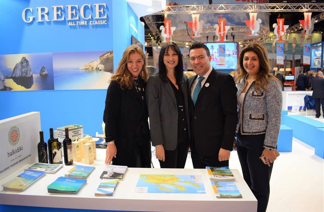 Βέλγιο - Σουηδία - Ισραήλ | 3 αγορές - ικανοποιητικά αποτελέσματα
