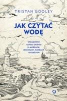 https://otwarte.eu/book/jak-czytac-wode