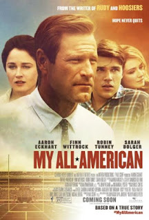 My All American (2015) Subtitle Indonesia