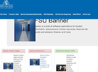 uncfsu banner login