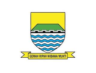 Penerimaan Staf Pendukung (Non ASN) Dinas Kesehatan Kota Bandung