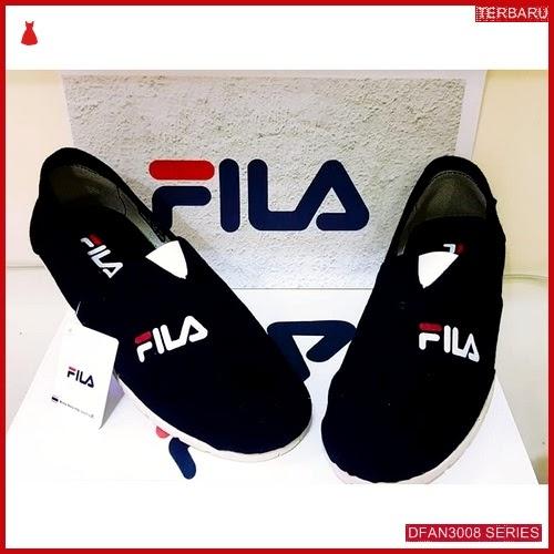 DFAN3008S92 Sepatu Fl 03 Sepatu Wanita Sneakers Murah BMGShop