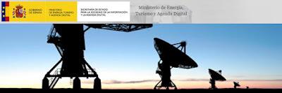 http://www.minetad.gob.es/telecomunicaciones/es-ES/Participacion/Paginas/consulta-estrategia-digital.aspx