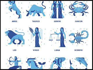 12-zodiak-horoskop-astrologi
