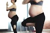 How To Maintain Weight During Pregnancy | Weight Maintain - 2020