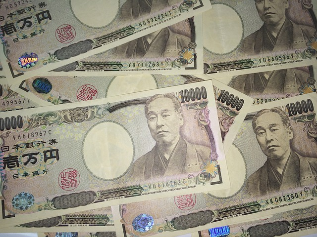 Gaji interpreter bahasa Jepang 13 juta