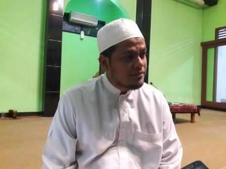 Aliran Kepercayaan Masuk Kolom KTP, Ustadz Iim : Jika Para Penghayat Kepercayaan Meninggal Tidak Boleh di Prosesi Secara Islam