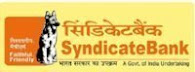 Balance Enquiry Number of SYNDICATE BANK