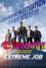 Trailer-Movie-Extreme-Job-2019